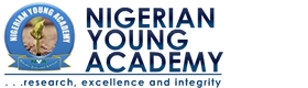 Nigerian Young Academy